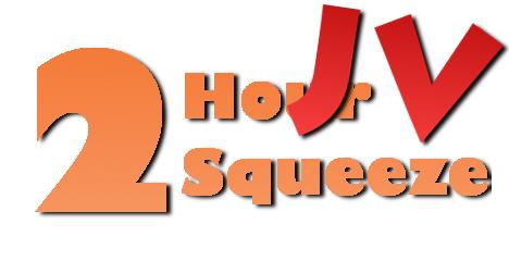 2hoursqueezelogoJV